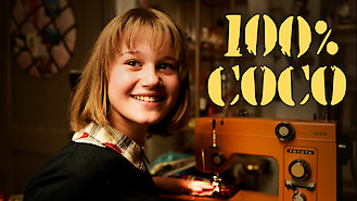 100% Coco (2017) on Netflix in the Netherlands