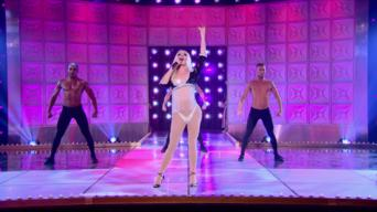 Episode 8: Cher: The Unauthorized Rusical