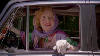 American Horror Story: Freak Show: Massacres and Matinees